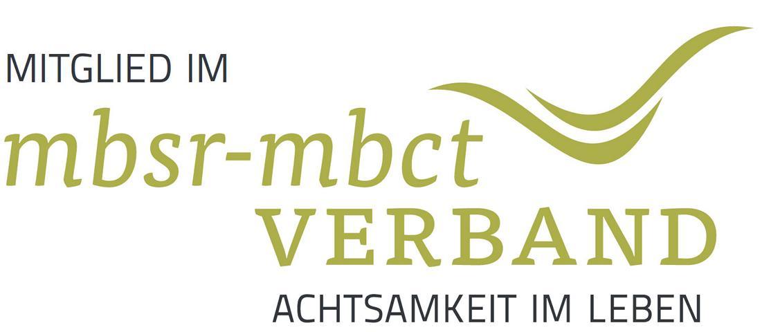 Mitglied-mbsr-verband